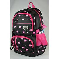 Рюкзак школьный для девочек, фото 1