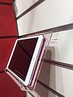 Подставка под планшет