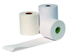 Касова стрічка термо 49мм 30м