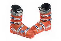 Лыжные ботинки Tecnica Race Pro 70 Diablo АКЦИЯ -20%