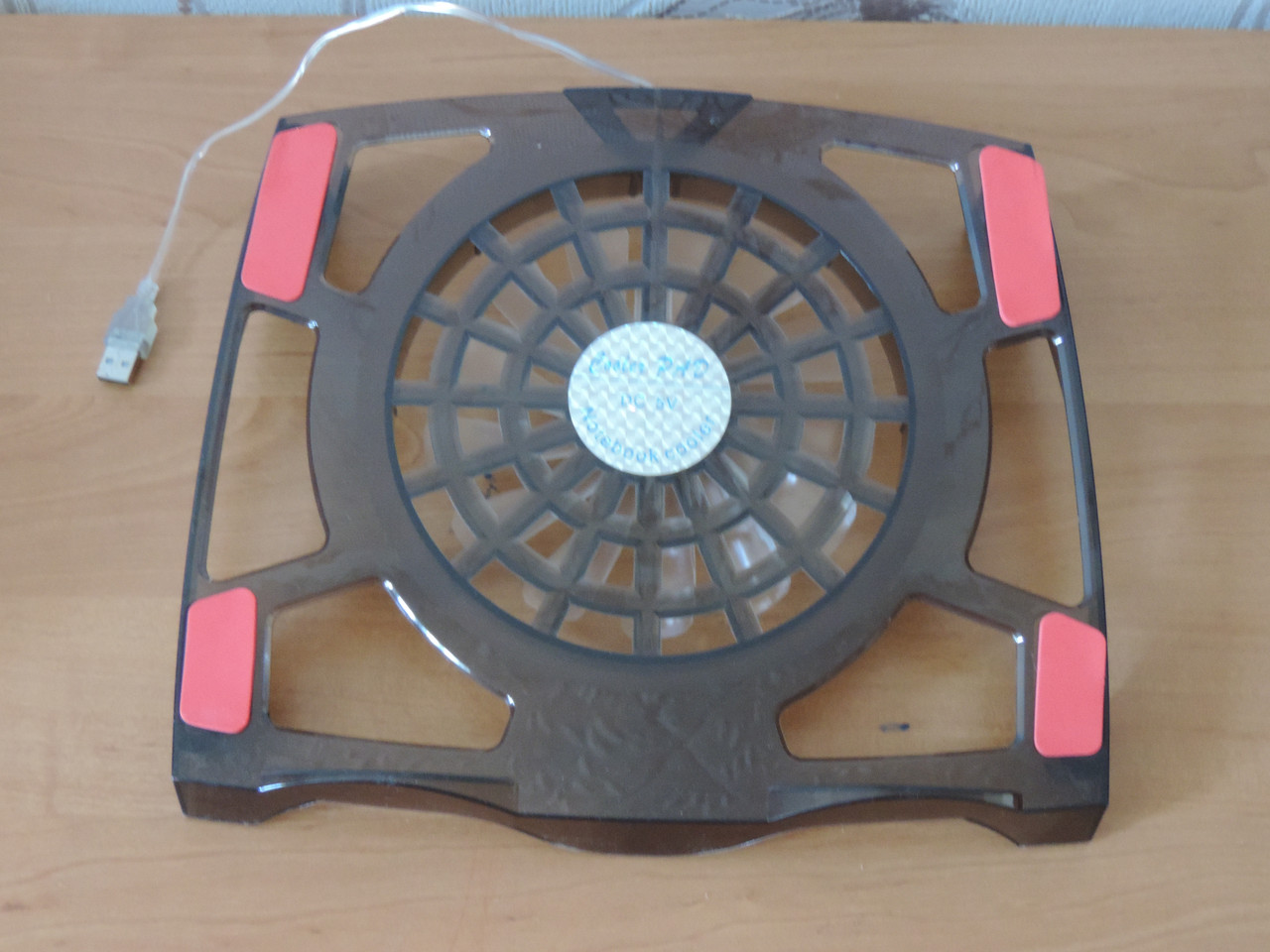 Подставка для ноутбука YL-608