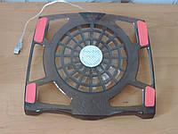 Подставка для ноутбука YL-608, фото 1