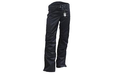 Женские штаны JSX Evolution Black АКЦИЯ -30%