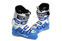Лыжные ботинки Tecnica Cochise 85 HV RTW АКЦИЯ -20%