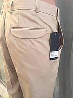 Мужские брюки Giordano Conti Neo c-15