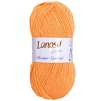 Lanoso Merino Special (Ланосо Мерино Спешиал) 934