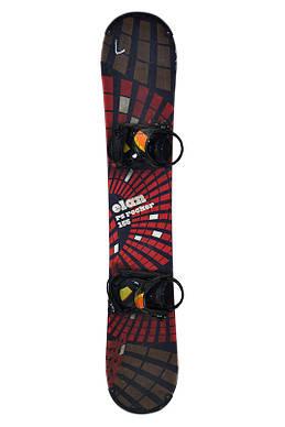 Сноуборд Elan RS Rocker -32% СКИДКА