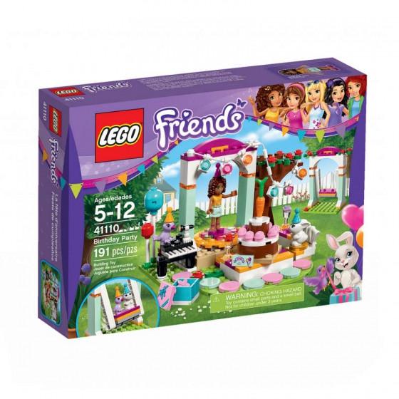Lego Friends Комбинированный набор 3 в 1 66537