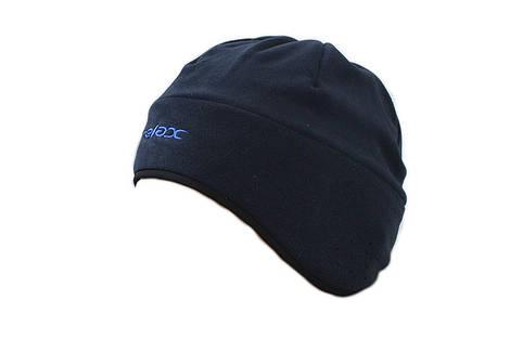 Шапка Relax Blue АКЦИЯ -50%