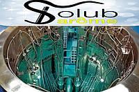 Ароматизатор Solubarome Reactor Pluid 5 мл.