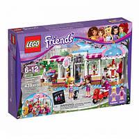 Lego Friends Комбинированный набор 3 в 1 66539