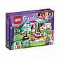 Lego Friends Комбинированный набор 3 в 1 66539, фото 4