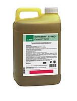 Гербицид Пирамин Турбо к.с. 10 л ( хлоридазон 520 г/л )