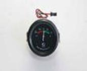 Амперметр РТ307 Донг Фенг 240/244
