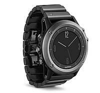 Умные часы Garmin Fenix 3 Sapphire Performer Bundle