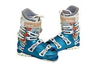 Лыжные ботинки Rossignol АКЦИЯ -20%