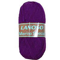 Lanoso Merino Special (Ланосо Мерино Спешиал) 944