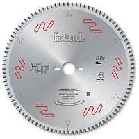 Пила для раскроя плитных материалов Freud LU3F 250 мм
