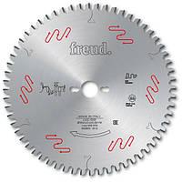 Пила для раскроя плитных материалов Freud LU3C 250 мм