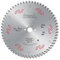 Пила для раскроя плитных материалов Freud LU3C 220 мм