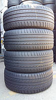 Шины б/у 215/50/17 Goodyear Efficient Grip