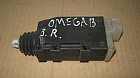 Механизм открывания дверей Opel Omega B, 90493703