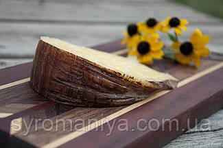 Закваска + фермент для сыра Драй Джек