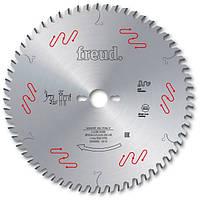 Пила для раскроя плитных материалов Freud LU3B 303 мм