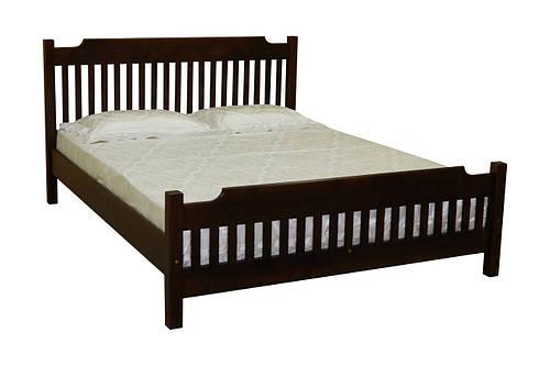 Кровать Л-212 160*200 Скиф