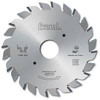 Пила подрезная регулируемая Freud LI16M 80 мм