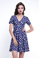 Платье из хлопка Flirt_3