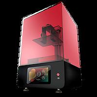 3D Принтер SLA Liquid Crystal HR