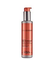 Ночная сыворотка-гель против ломкости волос - Инфорсер  L'Oreal Inforcer Strengthening Anti-Breakage Night Ser