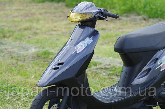 скутер хонда дио 28 зх