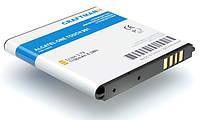 Аккумулятор для Alcatel One Touch 991, батарея CAB32A0000C1, CRAFTMANN