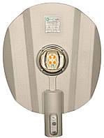 Прожектор Стелс I ПСКCИ400