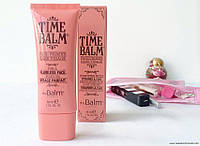 База под макияж TimeBalm Primer