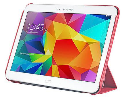 Чехол для Samsung Galaxy Tab 4 10.1 T530/T531