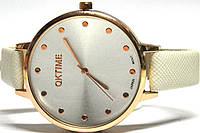 Часы женские 100671
