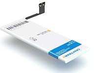 Аккумулятор для Apple iPHONE 5S, батарея A69TA006H, CRAFTMANN