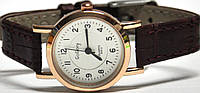 Часы женские 100672 s