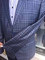 Мужской пиджак  West-Fashion модель А-138