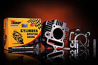 Цилиндр Дельта 110 52,4 мм ТММР Racing