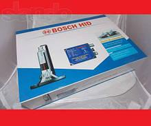Ксенон BOSCH H1 6000K