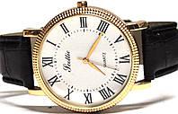 Часы женские 100678