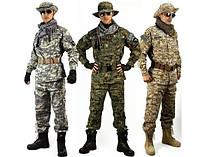 Милитари стиль, военная экипировка, армейские палатки, тактические рюкзаки.