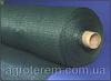 Сетка затеняющая,теневка 6*50 м (60%) зеленая