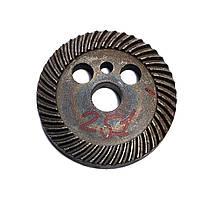 ✅ Шестерня металлическая для цепной пилы (D66, Z46, d14)