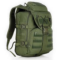 Военные и армейские рюкзаки, сумки, питьевые системы