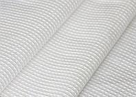 """Кухонное полотенце """"Белое"""" (45*60 см)"""